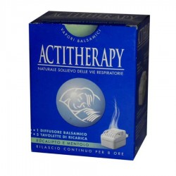 ACTI THERAPY RICARICA