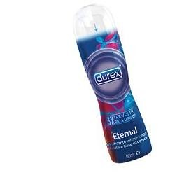 DUREX ETERNAL