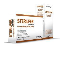 STERILFER