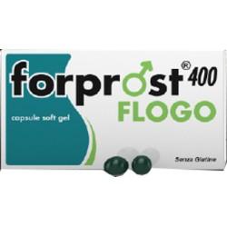 FORPROST 400 FLOGO