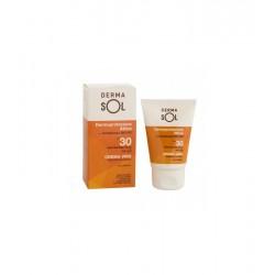 dermasol crema viso p/a 50 ml