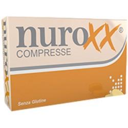 NUROXX