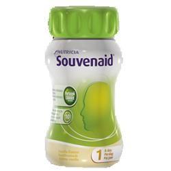 SOUVENAID