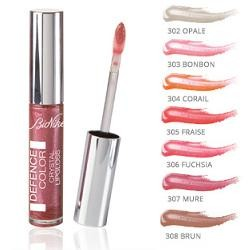 BIONIKE DEFENCE COLOR LIPGLOSS 302 OPALE