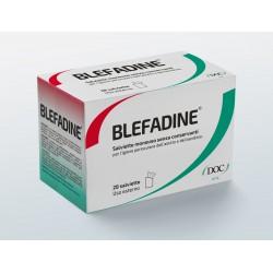 BLEFADINE