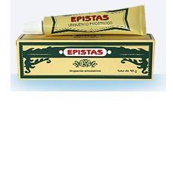 EPISTAS