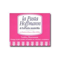 EUPHIDRA AMIDOMIO PASTA HOFMANN
