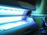 Lampade solari: fotoinvecchiamento e tumori della pelle
