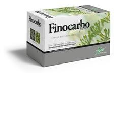 FINOCARBO PLUS