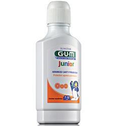 GUM JUNIOR