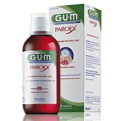GUM PAROEX 0,12