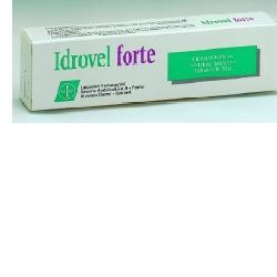 IDROVEL FORTE