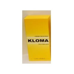 KLOMA
