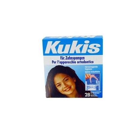 KUKIS