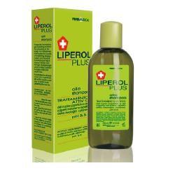 LIPEROL PLUS