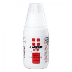 AMUKINE MED