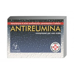 ANTIREUMINA