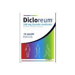 DICLOREUM