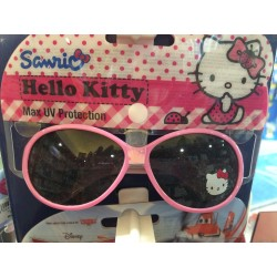 hello kitty bimba 01