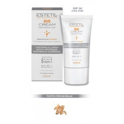 ESTETIL BB CREAM 2