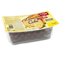 SCHAR LEMON CAKE