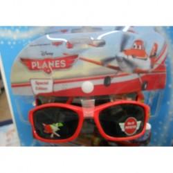planes rosso bianco bimbo 03