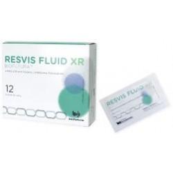 RESVIS FLUID XR 12 bustine