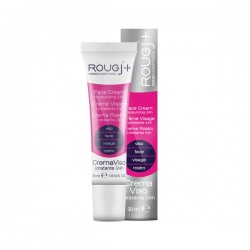 rouji tubo cr idrat vis 30ml