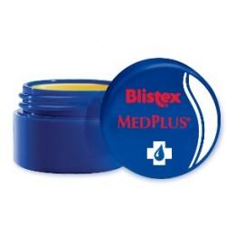 BLISTEX MEDPLUS balsamo labbra
