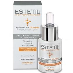 ESTETIL GOCCE VISO LIFTING 3D