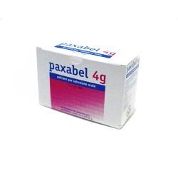 PAXABEL