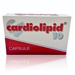 CARDIOLIPID 10