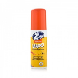 ZCARE PROTECTION VAPO 100ML