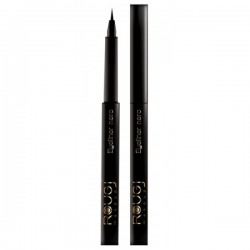 ROUGJ EYE LINER NERO