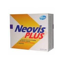NEOVIS PLUS