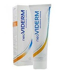 NEOVIDERM emulsione cutanea 100 ml