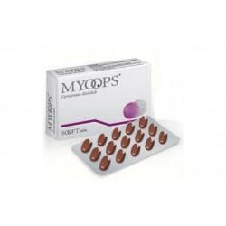 MYOOPS