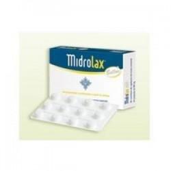 MIDROLAX
