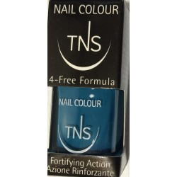 tns nail colour 360 10ml