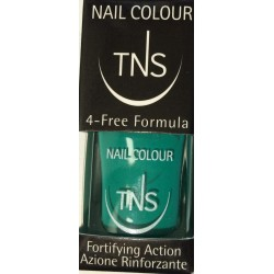 tns nail color 358