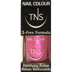 tns nail colour 432 10ml