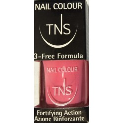 tns nail colour 409 10ml
