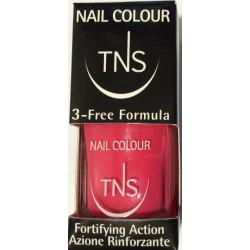tns nail color 375
