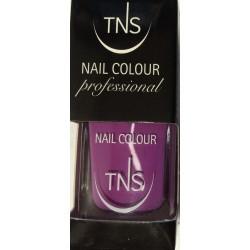 tns nail color 463