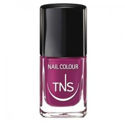 tns nail colour 405 10ml