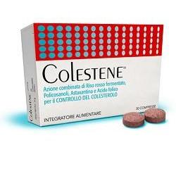 COLESTENE