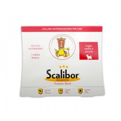 Scalibor protect. band*bi 48cm