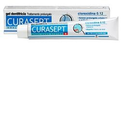 CURASEPT ADS 0,12 dentifricio