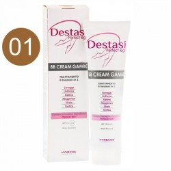 DESTASI BB CREAM GAMBE 01