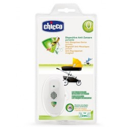 CHICCO ANTIZANZARE ultrasuoni
